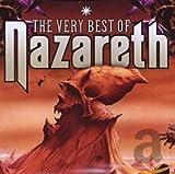 The Very Best Of - Nazareth