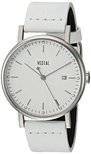 Orologio - - Vestal - SP36L03.WH