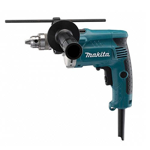 Makita - Perceuse à percussion 710 W - HP1630K