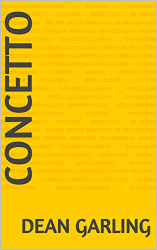 Concetto (Italian Edition)