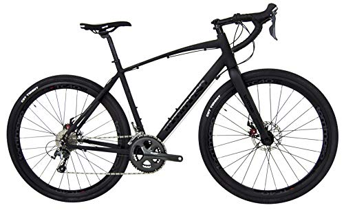 what are the best road bikes