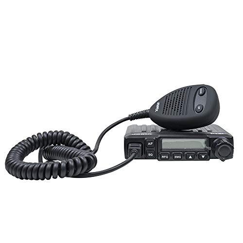 JOPIX CB Radio Pt31 Am/FM