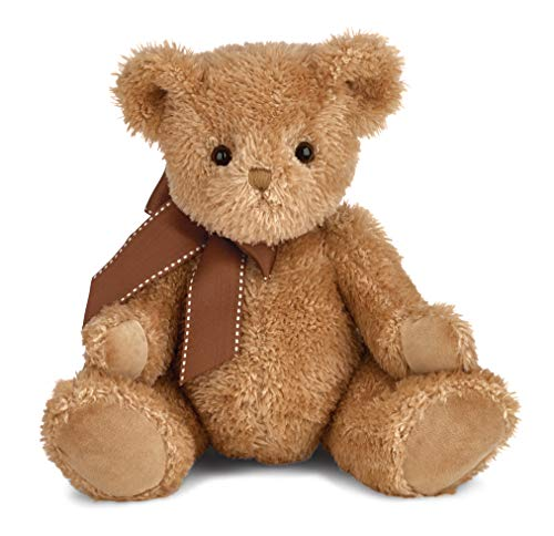 Bearington Collection Bourré Neil 12 Pouces Marron