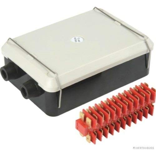 Jakoparts 50290380 Kabelverbindungsdose