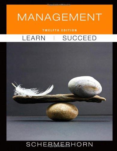 Download Management 1118113926