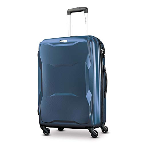 Samsonite Pivot 25' Spinner Teal