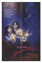 Aurora Encounter Poster 27x40 Jack Elam Peter Brown Carol Bagdasarian