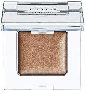 ETVOS 眼影/贝斯 矿物眼膜 1.7克 天然/奶油/底面 #摩卡棕