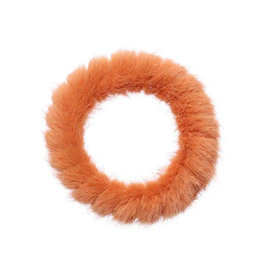 honeyya Gomas para el pelo elásticas, accesorios para el cabello con diadema...