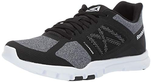 Reebok Women's Yourflex Trainette 11 Mt