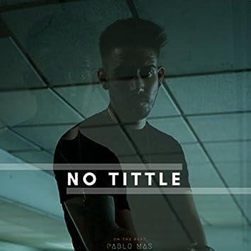 No Tittle