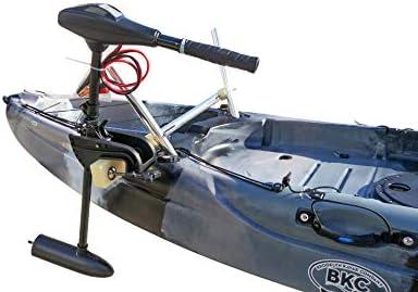Top 10 Best kayak fishing accessories