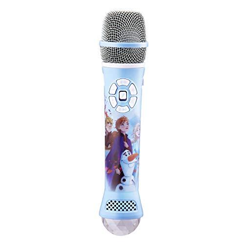 bocina karaoke infantil fabricante eKids