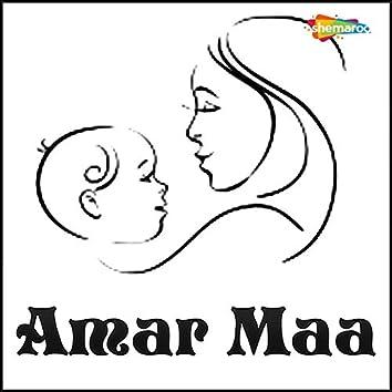 Amar Maa