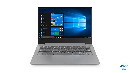 Lenovo IdeaPad 330s-14IKB Laptop 14″ HD, Intel Core i3, 4GB RAM + Optane 16GB, 1TB HDD, Windows 10