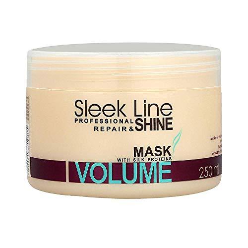 Stapiz Sleek Line Volume Masque 250 ml