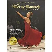 メリーモナークフェスティバル 2019 DVD 第56回 2019 Merrie Monarch FESTIVAL DVD