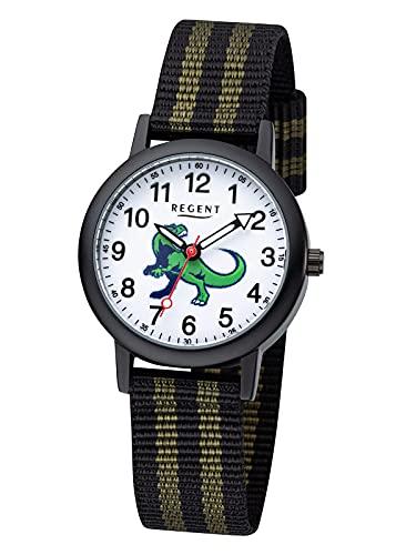 Reloj - REGENT - Para - F1368