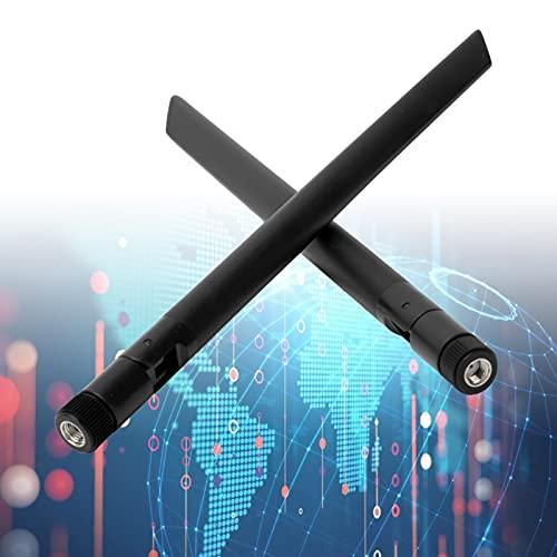 Cable de extensión IPEX4 a SMA, Cable IPEX4 a SMA Estructura Estable Diseño único Omnidireccional para Antena 8DB