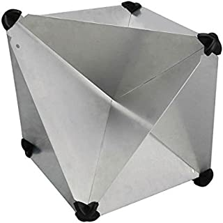 Normal Standard PLASTIMO Unisex-Adult PL17308