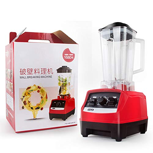 Juicer Wall breaking machine automated heating family hand-held multifunctional stirring juicer High Juice Yield and Preserves Nutritional Value (Mechanical)