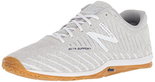 New Balance Men's Minimus 20 V7 Cross Trainer, Nimbus...