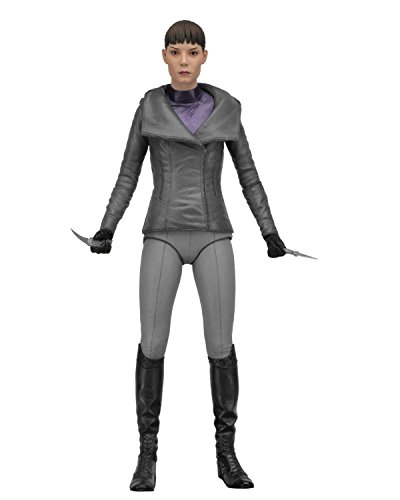 "NECA - Blade Runner 2049 - 7"" Scale Action Figure Series 2 - Luv"