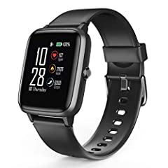 Smartwatch 5910