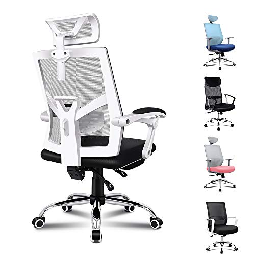 Alfordson Mesh Office Chair