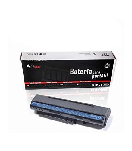 Portatilmovil - BATERÍA para PORTÁTIL Acer One/Aspire One AOA150 KAV60