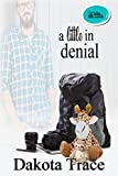 A Little in Denial (The Hidden Little Secrets Book 3)