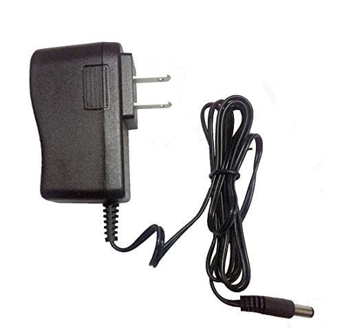 Hi Power 12V1A Security Camera Power Supply Regulated CCTV Switching Adapter 100V-240V AC to DC 2.1mm x 5.5mm Plug Power Adapter