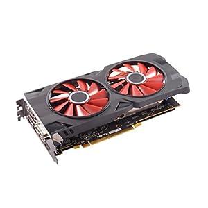Asus - Rog Strix Radeon RX 470 4 GB DP 1.4 hdmi 2.0 AMD ...