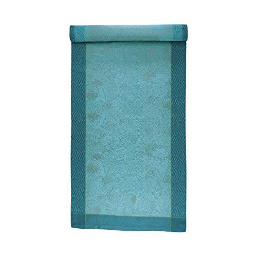 Butlers Green House Tischläufer 50x160 cm