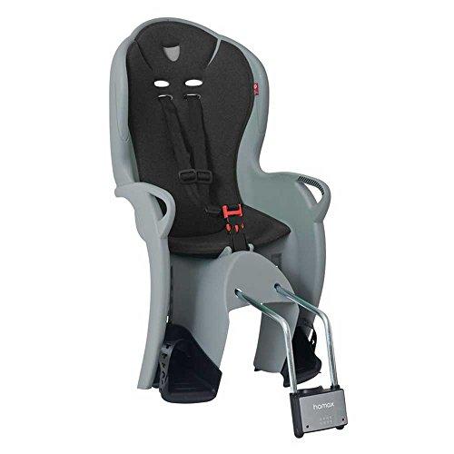 HAMAX Kindersitze, grau, One Size