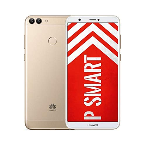 Huawei P Smart (2019) 3GB/32GB Oro Single SIM