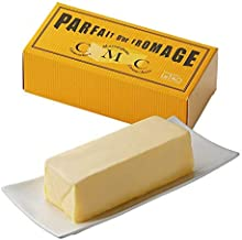 LeTAO(ルタオ) チーズケーキ パフェ ドゥ フロマージュ パウンド型 440g