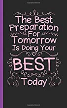 Girl Power Female Empowerment Journal - Notebook: Strong Positive DIY Writing Diary Planner Log Note Book - 100 Lined Pages + 8 Blank Sheets, Small 5x8