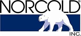 Norcold 637360 Temp Monitor Control