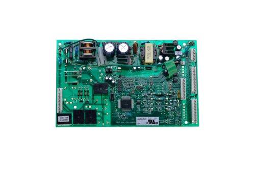 GE wr55X 10968Control Board Assembly Principal para refrigerador