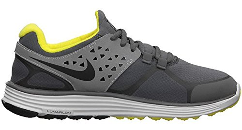 Nike Lady Lunar Swift+ 3 Shield Laufschuhe - 38