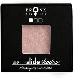 BRONX COLORS Urban Cosmetics SCS13 Single Slide Shadow Classic Rose (1 x 2 g)