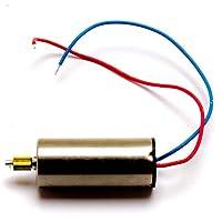 WL toys V911用メインモーター(WL-V911-17)