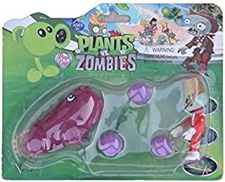 48Styles PVZ Plants Vs Zombies Peashooter PVC Action Figure Model Toy Gifts Toys for Children Brinque U Must Have Gift Tags The Favourite Anime 5T Superhero Girls UNbox Dolls