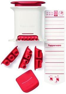 comprar comparacion Croquetero Tupperware