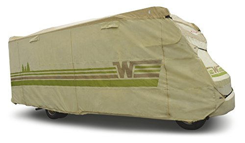 "ADCO 64864 Winnebago 26'1""/29' Class C RV Cover  w/no Front Overhang"