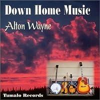 Down Home Music (2007-11-20)