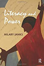 Best literacy and power Reviews