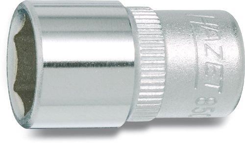 HAZET 850-13 Sechskant Steckschlüssel-Einsatz