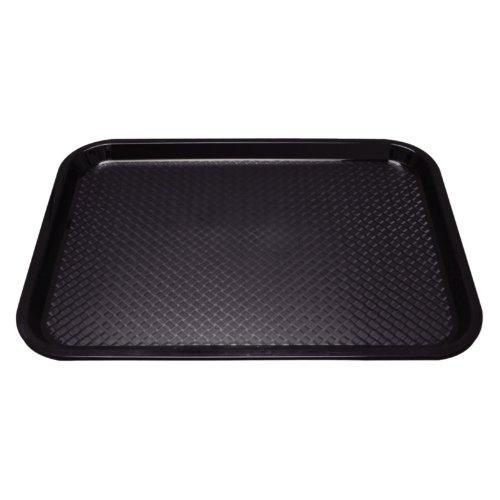 Kristallon P507 Stylus voor foodservice tablet, zwart